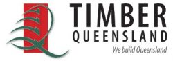 Timber Queensland